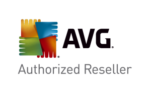 authorised AVG reseller