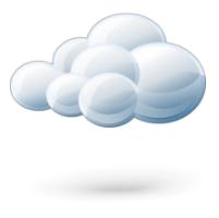 cloud data backup - backup assist from pckwikfix