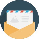 email - Email & Web Hosting