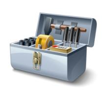 data backup - backup assist from pckwikfix