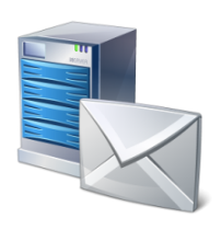 granular data backup - backup assist from pckwikfix