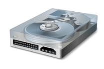 hardware data backup - backup assist from pckwikfix