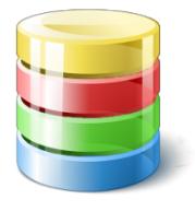 multi layer data backup - backup assist from pckwikfix
