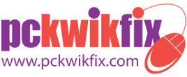 Email & Web Hosting from pckwikfix