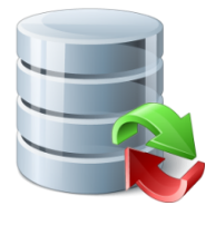 sql data backup - backup assist from pckwikfix