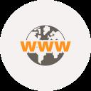 online SMS platform by pckwikfix